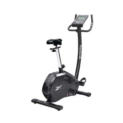 The ZR9 Exercise Bike