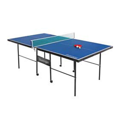 Slazenger Junior Indoor table tennis table