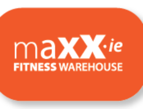 Welcome to the NEW Maxx.ie Blog