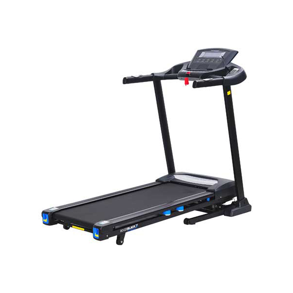 Roger Black Plus Treadmill