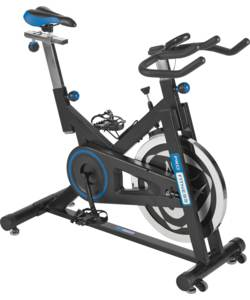 Pro Fitness JX Aerobic Training Cycle